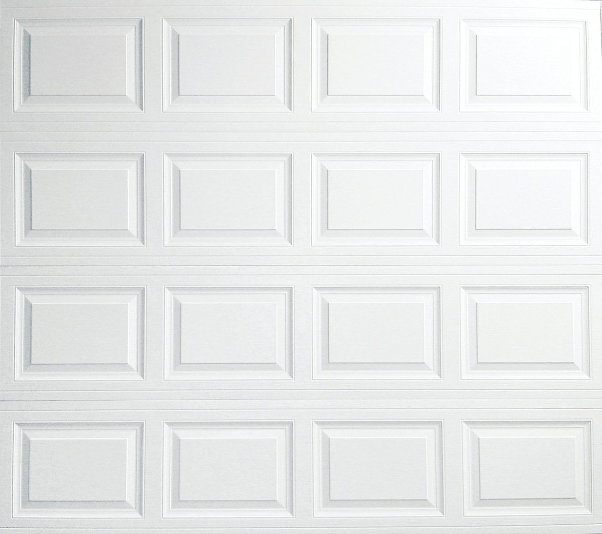 100 7 x 9 garage door 6 wide garage door btca info examples
